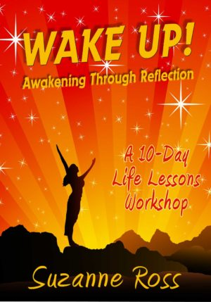 Wake Up! Digital Book