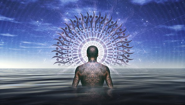Multidimensional Soul Retrieval